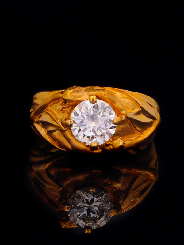 Sell a diamond ring oklahoma city ok for Jewelry appraisal omaha ne